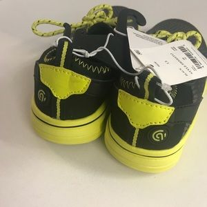 3d69f6854c0 Champion Shoes - Boys  C9 Champion® Ernesto Water Sneakers